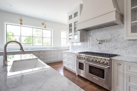 Hopkins Kitchen-2057.jpg