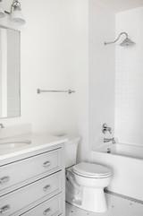 28_Craftsman_Residential_153_Alton_Rd_Web_Res.jpg