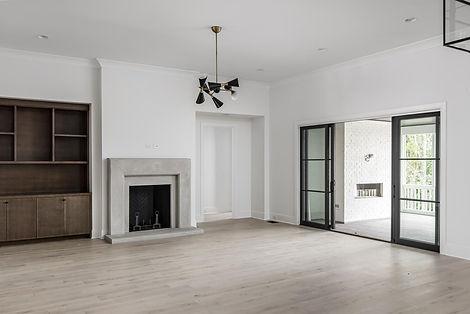 1308 Lone Oak Living Room.jpeg