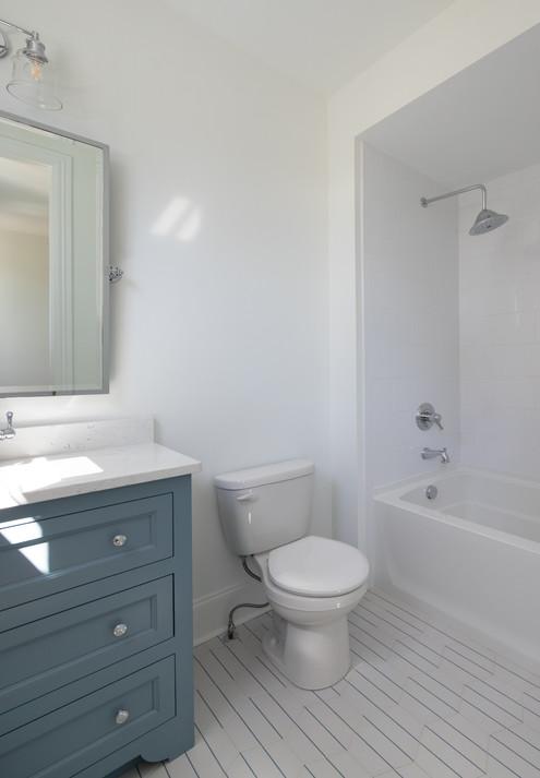 4411 B Bedroom Suite 3-110.jpg