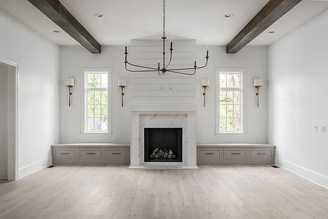 3607 Trimble Living Room.jpeg