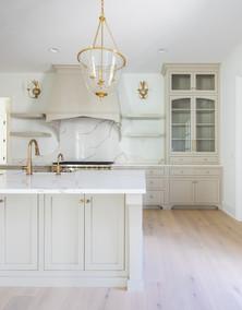 4411 A Kitchen-21.jpg