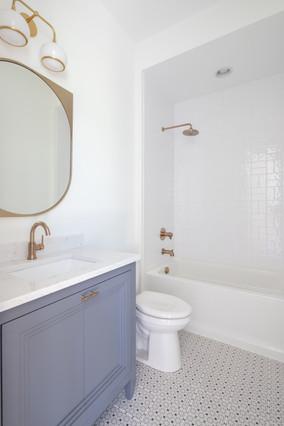 4411 B Bedroom Suite 1-8.jpg