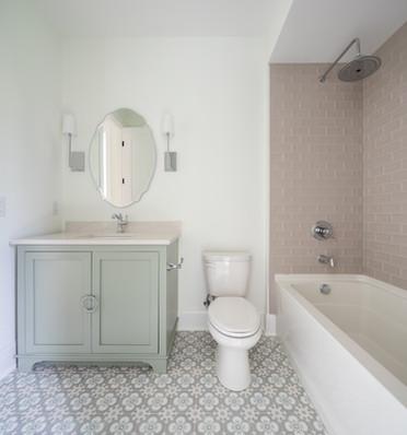 4411 A Bedroom suite 5-85.jpg