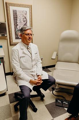 Dr. Mendoza