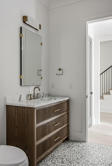 1308 Lone Oak Powder Bath.jpg