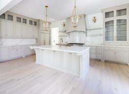 4411 A Kitchen-20.jpg