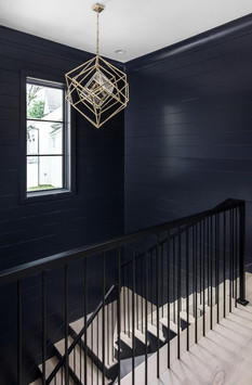 1308 Lone Oak Stair Hall.jpeg