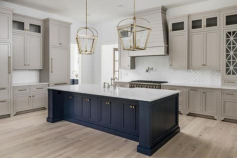 3607 Trimble Kitchen.jpg