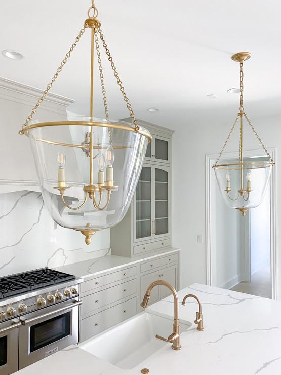 4411 A Kitchen-118.jpg