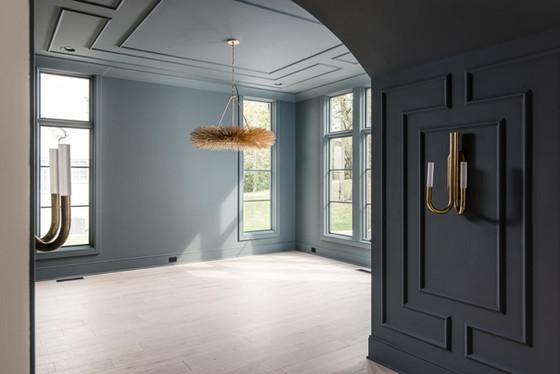 1308 Lone Oak Dining Room.jpg