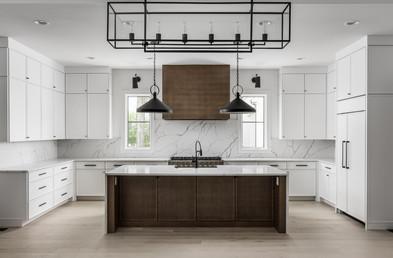 1308 lone Oak Kitchen.jpg