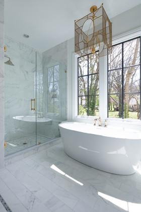 4411 A Primary Bathroom-51.jpg
