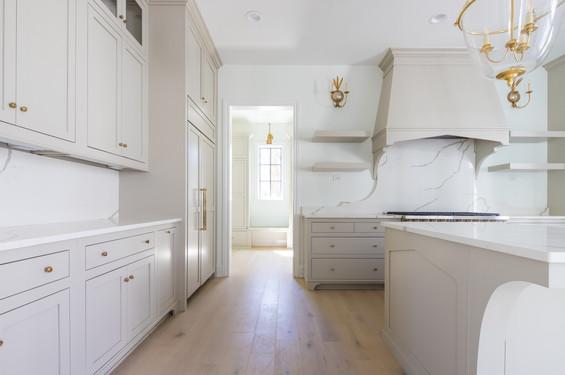 4411 A Kitchen-30.jpg