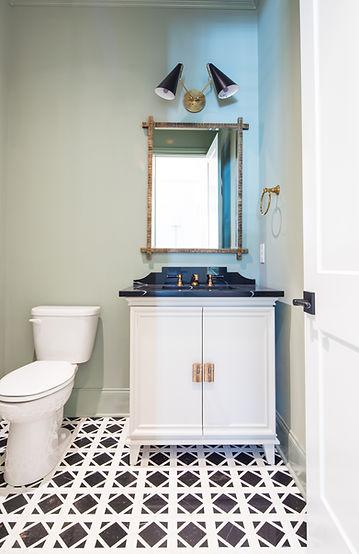 4411 A Primary Bathroom-62.jpg