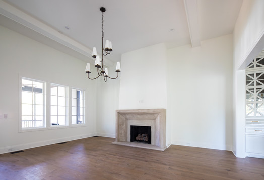 4411 B Living Room-64.jpg