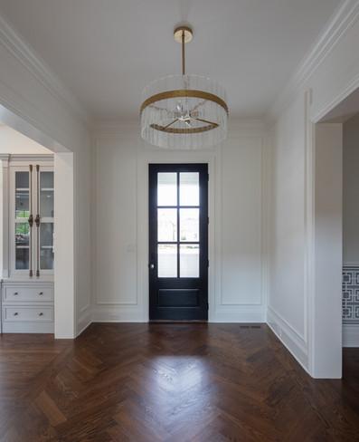 Hopkins Foyer and Hallways-1876.jpg