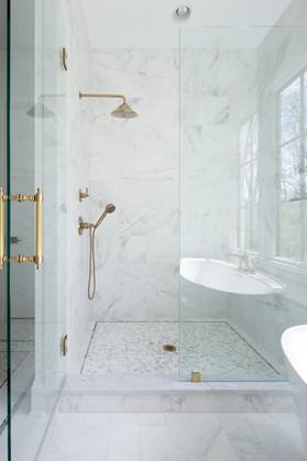 4411 A Primary Bathroom-53.jpg
