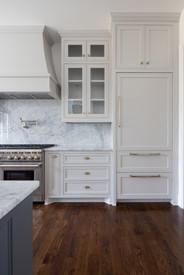 Hopkins Kitchen-2059.jpg