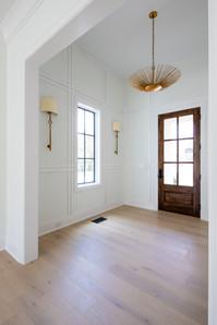 4411 A Foyer-97.jpg