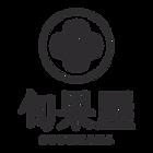 syunkaya logo.png