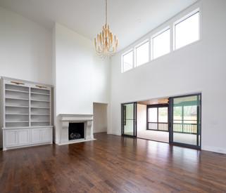 Hopkins Living Room--3.jpg