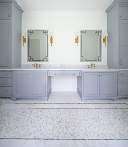 4411 A Primary Bathroom-48.jpg