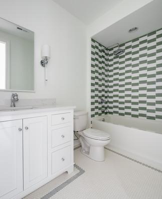 4411 A Bedroom suite 4-80.jpg