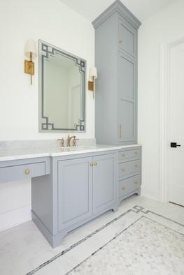 4411 A Primary Bathroom-50.jpg