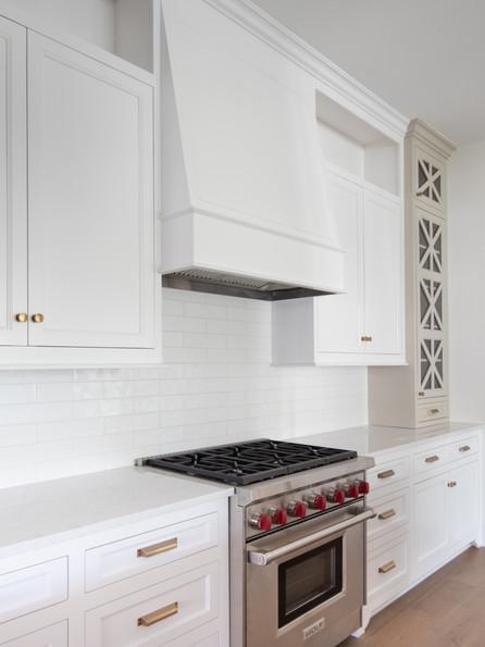 4411 B Kitchen-45.jpg