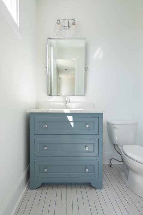 4411 B Bedroom Suite 3-108.jpg
