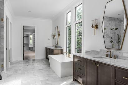 1308 Lone Oak Master Bath.jpg