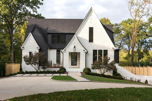 1308 Lone Oak Exterior.jpeg