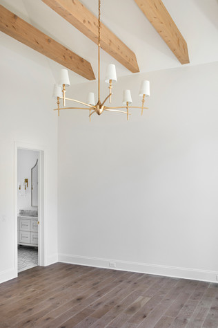 24_Craftsman_Residential_153_Alton_Rd_Web_Res.jpg