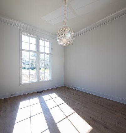 4411 B Bedroom Suite 1-14.jpg