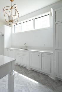 Hopkins Kitchen-2117.jpg