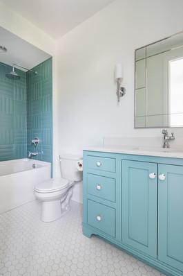 4411 A Bedroom suite 3-74.jpg