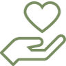 icons8-trust-100.png