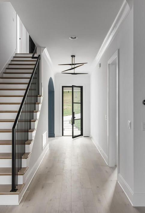 1308 Lone Oak Foyer.jpeg
