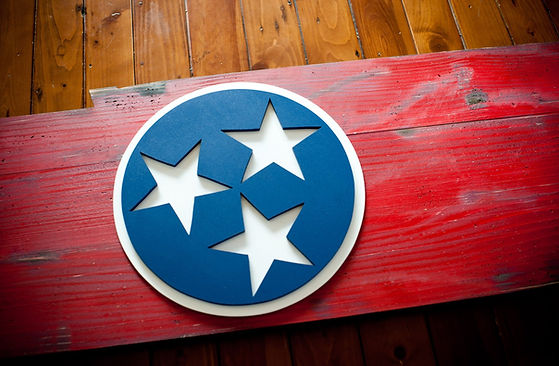 Tennessee-State-Wood-Flag-2_edited.jpg