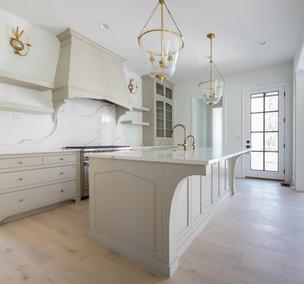 4411 A Kitchen-31.jpg