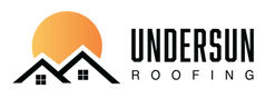 Undersun_Roofing_Logo-16.png