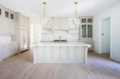 4411 A Kitchen-19.jpg