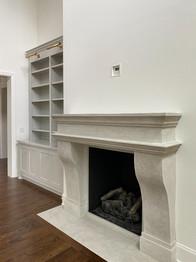 Hopkins Living Room-8867.jpg