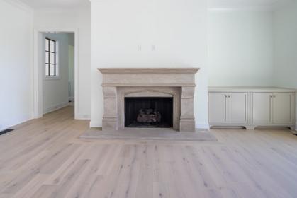 4411 A Living Room-13.jpg