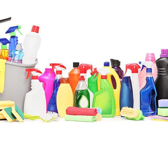 productos-limpieza-basicos.jpg