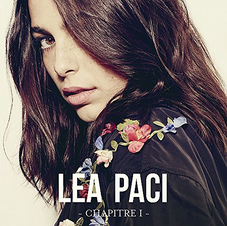 Lea Paci