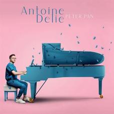 Antoine Delie