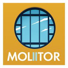 MOLITOR II