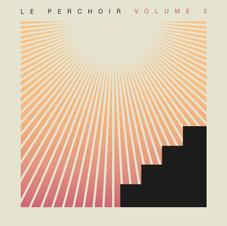 Le Perchoir Vol2